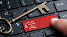 7 Best Fidelity Funds for 2019