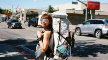 背包,爬山第一個最重要的裝備