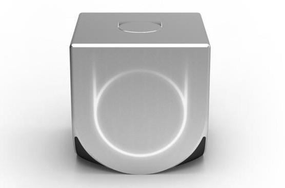 OUYA's Android-based, hackable game console now official: we chat with designer Yves Behar (update: funded)