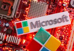 Microsoft's profits skyrocketed by 47 percent in Q4