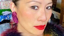 MasterChef's Poh Ling Yeow, 48, stuns fans with 'ageless' selfie