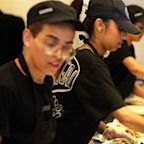 Chipotle's recent norovirus outbreak was the result of lax sick-policy enforcement