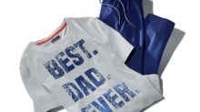 Celebrate Great Dads This Father's Day with Amazing Gifts from Macy's