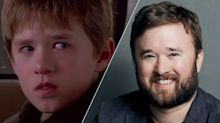 What happened to these Oscar-nominated child stars?