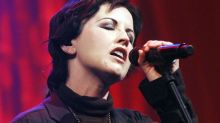 Chart Watch: The Cranberries' sales spike in wake of Dolores O'Riordan's death