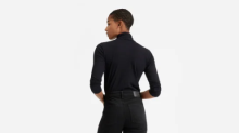 Everlane's flattering high-waisted jean will 'give your backside a lift'