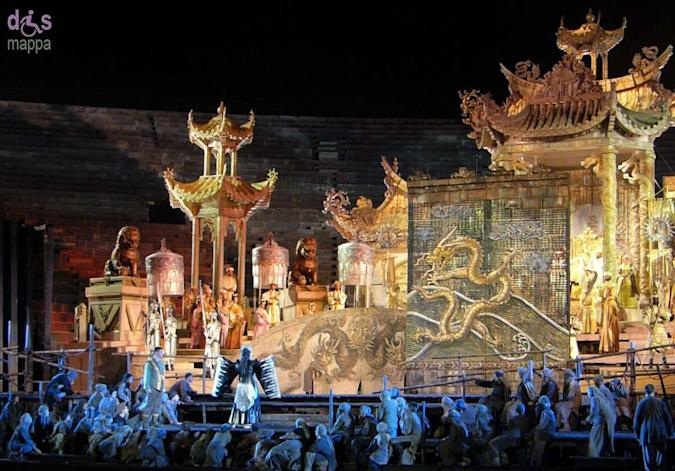 Chinese companies want to buy Opera for $1.2 billion