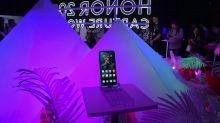 Huawei may sell Honor smartphone brand