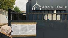 La fermeture de la mosquée de Pantin est «une erreur de ciblage», selon la défense
