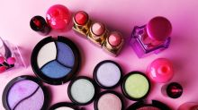 e.l.f. Beauty, Inc. (ELF): Mario Cibelli's Marathon Partners' Disappointed With The Management