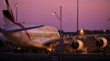 Airbus met un point final à son géant des airs l'A380, faute de commandes