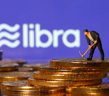 Companies to Watch: Facebook in the hot seat, Alibaba holds meeting, Hilton goes top shelf