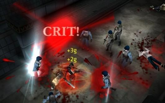 Dark Legends launches on Apple devices, hits 500K players