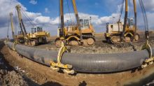 Pembina Pipeline Completed Its Major Projects in Q2