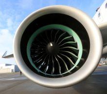 Delta Sees a $15 Billion Engine-Repair Bonanza in Airbus Jet Deal