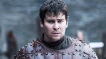 Podrick actor Daniel Portman has been sexually assaulted repeatedly by 'Game Of Thrones' fans