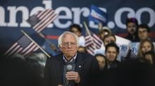 Sanders targets companies with 'exorbitant pay gaps'