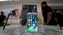 Apple to release software update to resolve iPhone slowdown: CEO