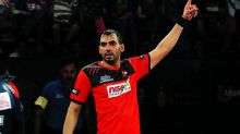 Anup Kumar Retires from Kabaddi! Former India Skipper Announces His Retirement After 15-Year Iconic Career