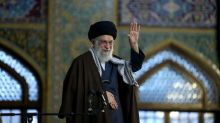 Iran played significant role in defeating Islamic State in region: Supreme Leader
