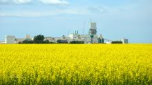 Is Potash Corporation of Saskatchewan Inc. About to Make its Costliest Mistake?