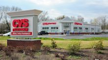 What the COO of an Albany area physician group thinks of the CVS, Aetna deal