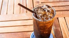 36 Facts About Soda That You'll Find Totally Disturbing