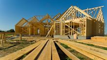 Homebuilder ETFs Shining in 2020: Will This Continue?