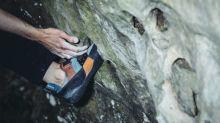 Escalade - Escalade: le seul 9a bloc de Fontainebleau décoté en 8c par Nico Pelorson