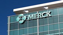 Merck's Pneumococcal Vaccine Meets Goal in Two Adult Studies