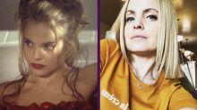 """¿Qué fue de Mena Suvari, la """"lolita"""" de los 90 que triunfó demasiado pronto?"""
