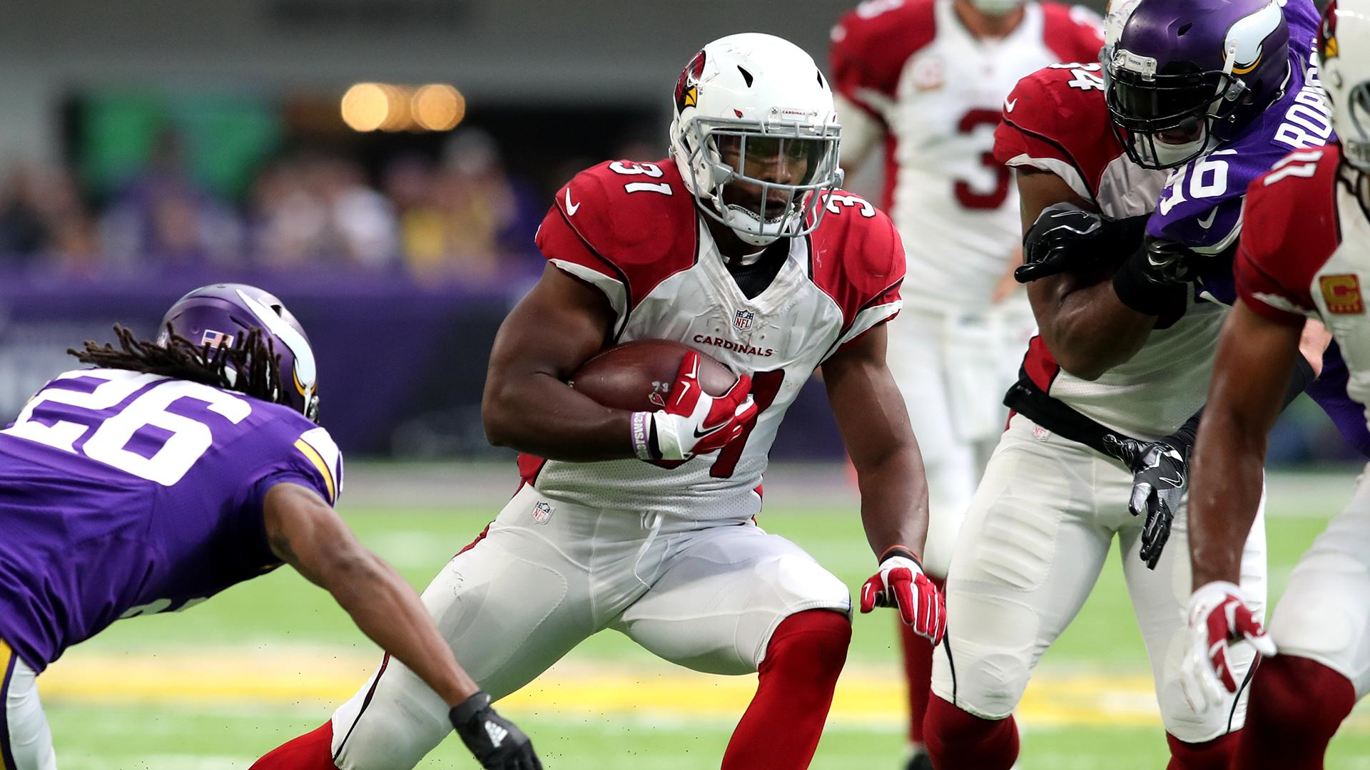 yahoo fantasy football projections For updated rankings, projections, player profiles, positional tiers, mock drafts, sleepers and busts, exclusive columns and plenty more, check out rotoworld's fantasy football.