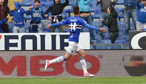Serie A: Juve bietet wohl für tschechisches Stürmer-Talent