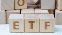 7 of the Best ETFs for Downside Protection