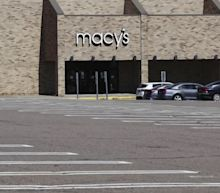 Macy's loses nearly $4 billion in shutdown