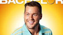 Colton Underwood Channels Steve Carell's 40-Year-Old Virgin in New Bachelor Promo