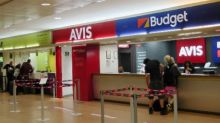 Avis Budget Chosen as Choice Hotels' Mobility Solution Vendor