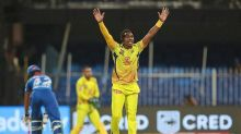 IPL 2020: 'You will imagine that it is going to take a few days or maybe a couple of weeks for Dwayne Bravo to be back' - Stephen Fleming