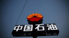 PetroChina suspends some gas contracts as coronavirus hits demand: sources