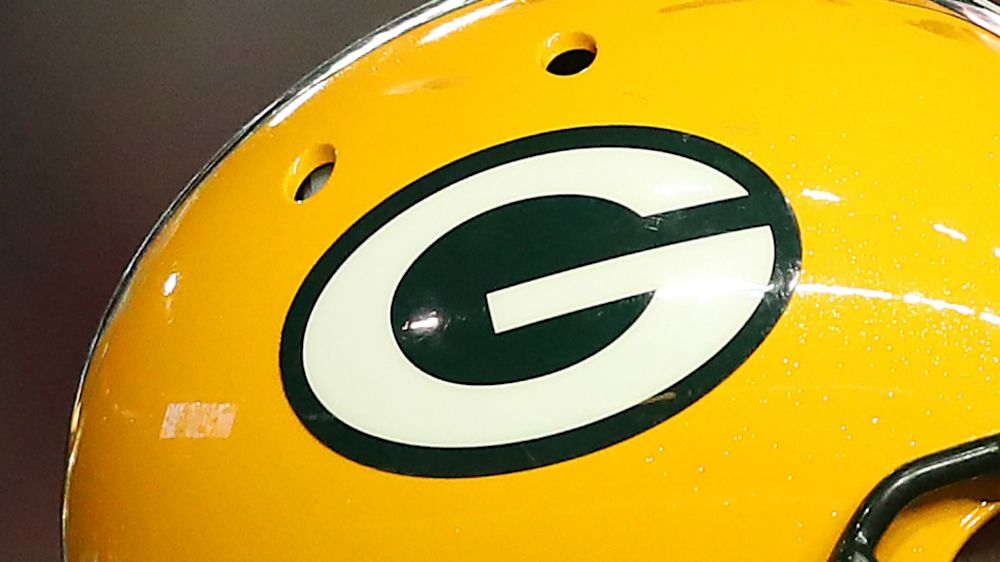 Packers GM Ted Thompson moving on to senior advisor role