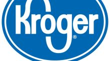 Why Kroger, AeroVironment, and Spectrum Pharmaceuticals Slumped Today