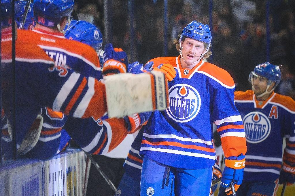 Canadiens, Islanders add talent at NHL trade deadline
