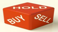 7 azioni da comprare e vendere sulle 3 principali borse europee