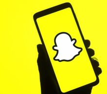 Snapchat removes controversial speed filter