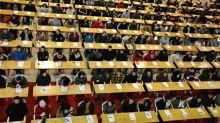 La mayor oferta de empleo de Correos en 10 años convoca a 166.000 personas