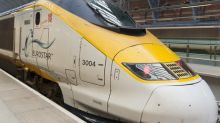 Eurostar's direct Amsterdam-London service will launch in October