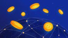 Visa wird zum ersten großen Zahlungsnetzwerk, das Transaktionen in USD Coin (USDC) abrechnet