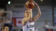 Basket - LFB - LFB : le point sur les matches reportés