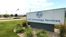L&T Technology to acquire Orchestra Technology for USD 25 million