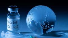 Covid: la Haute autorité de santé recommande de vacciner en premier les résidents des Ehpad